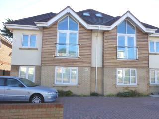 St Catherines Road - HB4761 - Bournemouth vacation rentals
