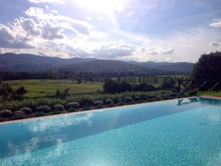 Casa Vacanze Villa Maria - appartamento Donatella - Anghiari vacation rentals
