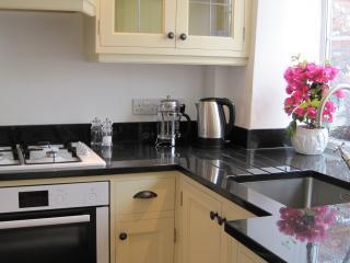 Holiday cottage on Dorset coast - Bridport vacation rentals