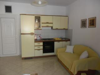 Leon apartment for 4 people - Island Pag vacation rentals