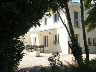 Gîte Sardet  Tarn & Garonne  Le Quercy vert - Monclar-de-Quercy vacation rentals