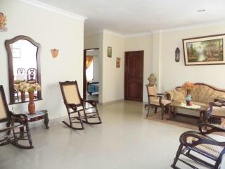 Apartamentos Amoblados Mompox - Colombia vacation rentals