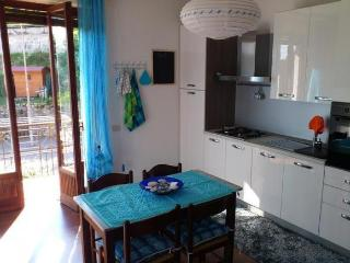 Nice 1 bedroom Condo in Invorio - Invorio vacation rentals