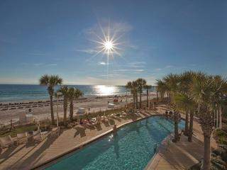 Calypso Beach Resort 205E - Panama City Beach vacation rentals