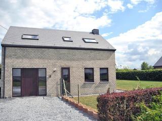 Bertogne 100.034 ~ RA8489 - Belgian Luxembourg vacation rentals