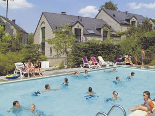 Hades ~ RA8527 - Marche-en-Famenne vacation rentals