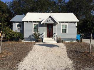 4 bedroom House with Deck in Tybee Island - Tybee Island vacation rentals