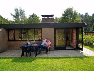 Type 2 ~ RA8403 - Limburg vacation rentals
