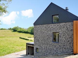Au Fond du Bois 100.087 ~ RA8544 - Belgian Luxembourg vacation rentals