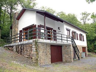 Bunderbos 100.070 ~ RA8543 - The Ardennes vacation rentals