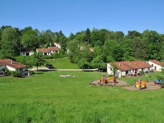 Vallee de Rabais type A ~ RA8515 - Belgian Luxembourg vacation rentals