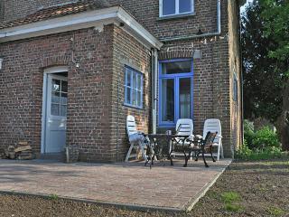 Vakantiehuis Riki Rikète ~ RA8561 - Tournai vacation rentals