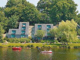 Les Doyards A '4p' ~ RA8501 - Belgian Luxembourg vacation rentals