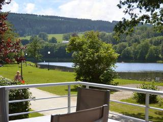 Les Terrasses du Lac ~ RA8503 - Belgian Luxembourg vacation rentals