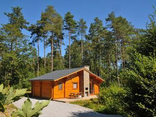 L'Abri Vert 100.153 ~ RA8483 - Namur vacation rentals