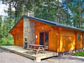 De Boshut 100.151 ~ RA8482 - The Ardennes vacation rentals