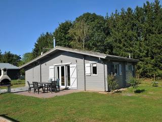 Le Syrah ~ RA8474 - Namur vacation rentals