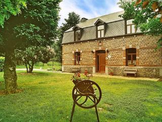Chez Basile ~ RA8471 - Namur vacation rentals