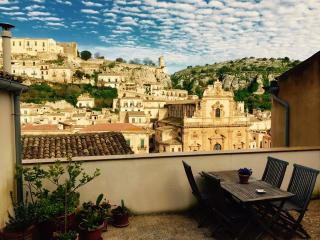 Terrazza Barocca - Modica vacation rentals