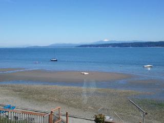 Camano Island Washington Beach Get Away - Camano Island vacation rentals
