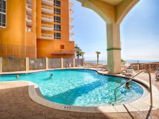 Celadon 601 - Panama City Beach vacation rentals