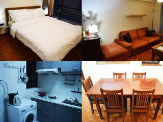 2Br Family Palace near Disneyland - Hong Kong vacation rentals