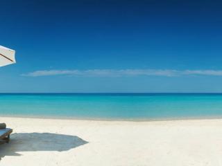 Beachfront Getaway in Siesta Key - Siesta Key vacation rentals
