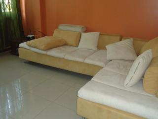furnished house for rent  guayaquil - Samborondon vacation rentals