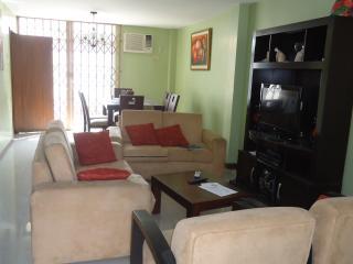 Beautiful house  in guayaquil samborondon - Guayaquil vacation rentals