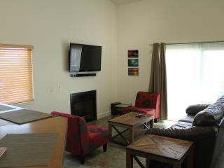 Spacious Condo with Deck and Internet Access - Imperial Beach vacation rentals