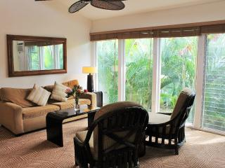 H208 20% off the nightly rate! 12/18 - 12/25! - Lahaina vacation rentals