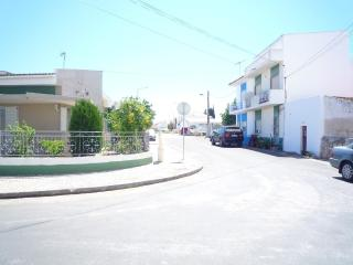 Very Quiet location apartment near the beach - Cabanas de Tavira vacation rentals