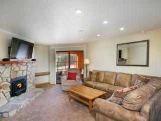 Aspen Creek 110 - Mammoth Condo - Near Eagle Lift - Mammoth Lakes vacation rentals