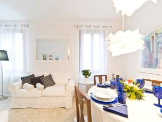 CA' MATILDE SUITE CLOSE TO PALAZZO GRASSI - Venice vacation rentals