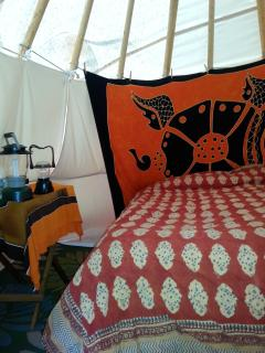 1 bedroom House with Internet Access in Sebastopol - Sebastopol vacation rentals