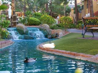 Westgate Flamingo Bay Resort - 1 Bedroom Standard - Las Vegas vacation rentals