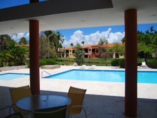 Golf Course front Beach Villa in Palmas Del Mar - Humacao vacation rentals
