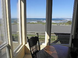 3 bedroom House with Internet Access in Bandon - Bandon vacation rentals
