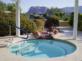Studio - Ridge on Sedona Golf Resort - Sedona vacation rentals