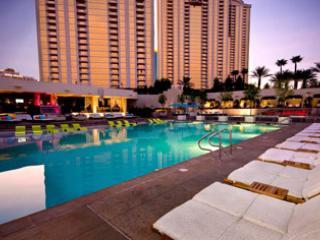 MGM Signature 2BR/3BA Condo Hotel Marketplace - Las Vegas vacation rentals