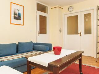 Cozy apartment in Sarajevo - Sarajevo vacation rentals