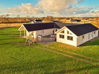 Marielyst ~ RA41691 - Falster vacation rentals