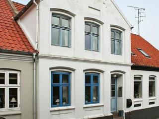 Allinge ~ RA41690 - Bornholm vacation rentals