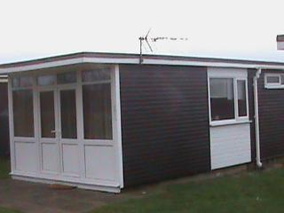 detached chalet in Withernsea. - Withernsea vacation rentals
