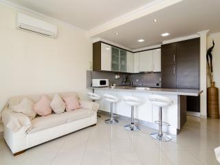 Albufeira Apartments Pinheiro I - Olhos de Agua vacation rentals