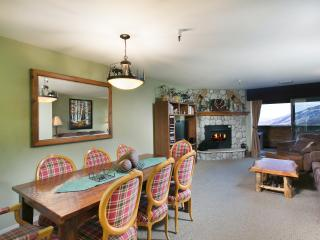 Bridges 108 - Mammoth Ski in Ski out Condo - Mammoth Lakes vacation rentals