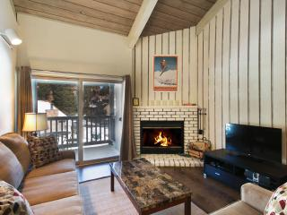 Chamonix 20 - Near Canyon Lodge - Mammoth Lakes vacation rentals