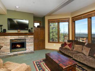 Eagle Run 111 - Ski in Ski out Mammoth Townhome - Mammoth Lakes vacation rentals