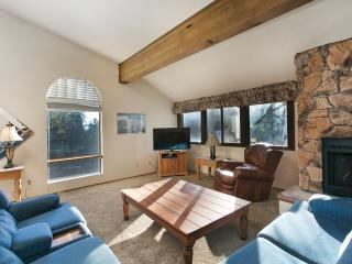 Helios North 5 - Mammoth Condo - Walk to Village - Mammoth Lakes vacation rentals