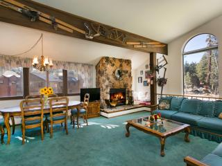 Helios South 1 - Mammoth Condo - Walk to Village - Mammoth Lakes vacation rentals